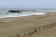 Kahima Beach, Japan
