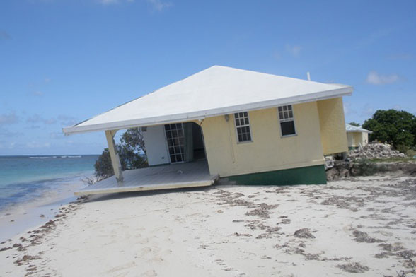 anegada british virgin islands by andrew cooper coastal care rh coastalcare org anegada beach cottages rates