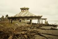 Isla de la Costa way after