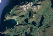 Figure-1-Google-Earth-location-map-of-beaches-Lofoten-Norway