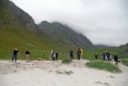 Figure-10-Haukland-Beach-Norway-tourists