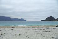 Figure-13-View-offshore-Haukland-Beach-Norway