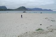 Figure-2a-Beautiful-wide-Haukland-Beach-Norway