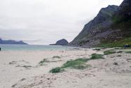 Figure-2b-North-end-Haukland-Beach-Norway
