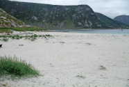 Figure-2c-South-end-Haukland-Beach-Norway