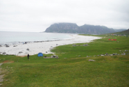 Figure-3-Uttakleiv-Beach-and-grassy-dunes-Norway