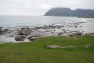 Figure-7-Uttakleiv-Beach-boulders