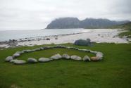 Figure-9-Uttakleiv-Beach-Norway-heart-of-rocks