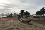 montecito-mudslide-goleta3