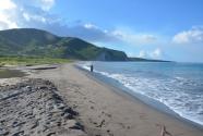 Isles Bay Beach