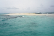 Motu One, Tubuai, French Polynesia
