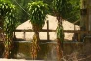 myanmar-sand-pile