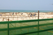 ongoing-beach-construction