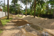 sand-piles-2