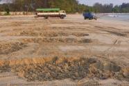 sand-trucks-beach-