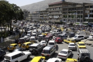 Make Fuel and Vehicle Standards More Stringent.