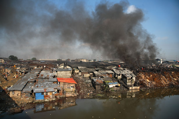 http://coastalcare.org/wp-content/gallery/niger-delta-2011-01/nigerian-oil-hdr-615.jpg