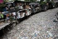 Creek-Manilla