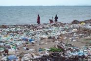 Haitian-coast
