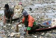 sea-of-garbage-3
