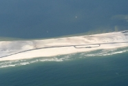 Continued Gulf Oil Spill Coverage by PSDS