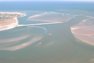 Bogue-Inlet