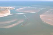 Bogue-Inlet
