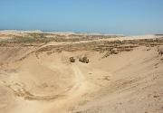 sand-mine-near-Kenitra,-Morocco
