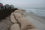 Ocean-Isle-Beach,-NC