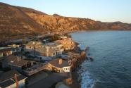 Ventura-California