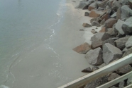 cherry-grove-rock-seawall