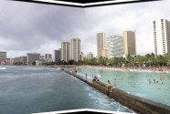 waikiki-beach-breakwater