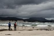 South West Marine Debris Cleanup, Tasmania, 2012.