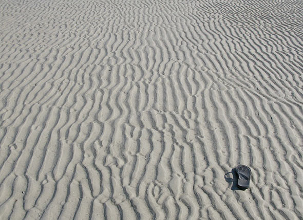 Image result for line in sand