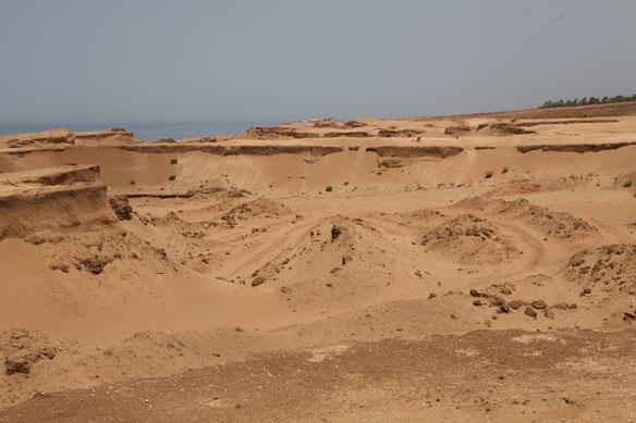 sand-mining-maroc