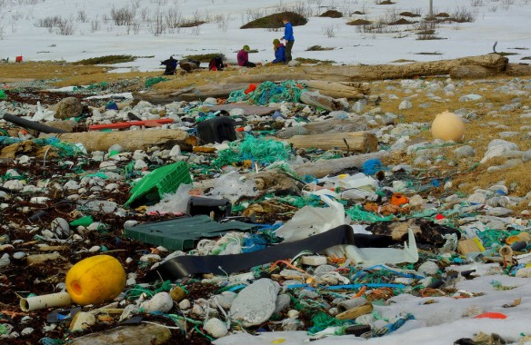 plastic-pollution-coastal-care-norway