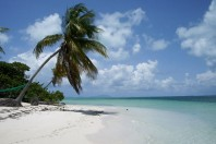 Anegada, British Virgin Islands; By Andrew Cooper