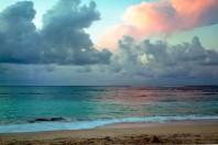 Baldwin Beach, Hawaii; By Richard Renaldi