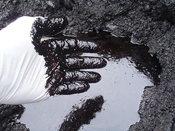 exxon-valdez-oil