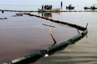 Gulf leak eclipses Exxon Valdez as worst US spill