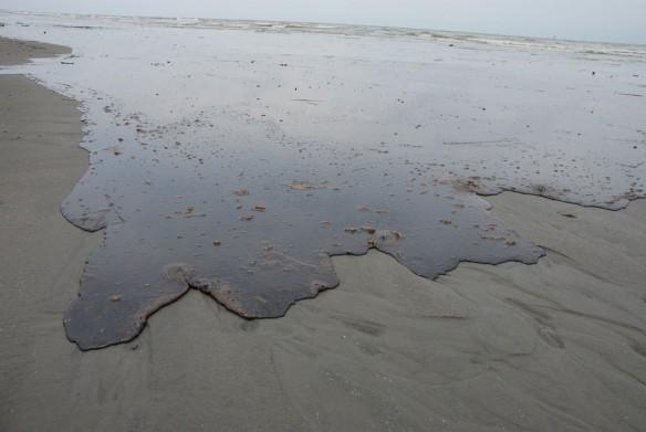oil-spill-gulf