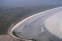 80 Mile Beach, AU