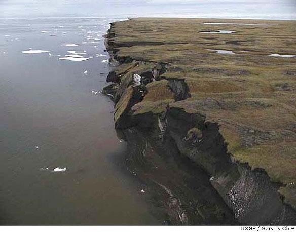 Alaska Coastal Erosion2