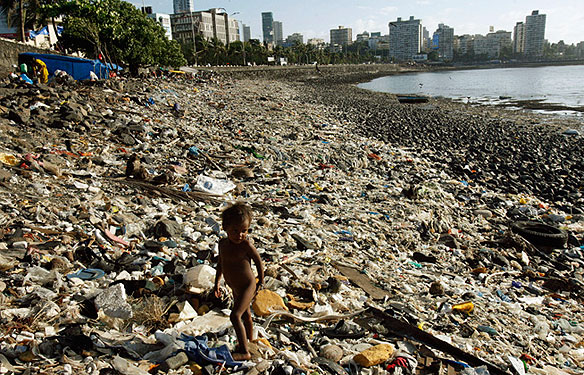 environment pollution and mumbai Free essay: environmental degradation in mumbai michael raju mariadas f09038 contents introduction 3 history 3 geography 3 climate 4 culture 4 chronic.