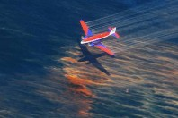 Seeking more details on dispersants