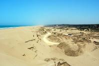 Last-Chance Beaches: Morocco