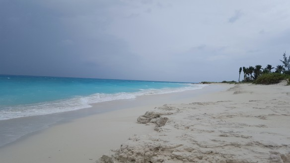 Turks-and-caicos
