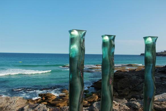 Sculpture by the Sea Bondi-2010