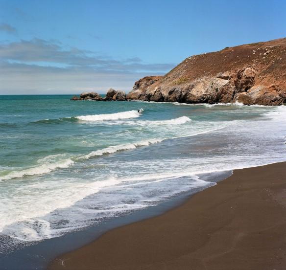 chocolate-sand-rockaway-beach