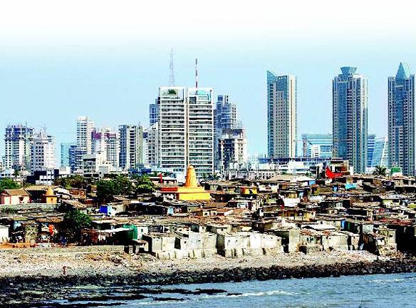 coastal regulation zone mumbai pdf